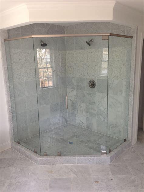 Glass Shower Doors Richmond Va Frameless Shower Ideas Glass Shower Photos Richmond Shower Doors And More