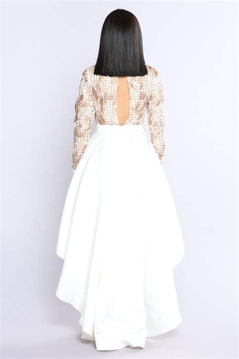 Dress Al Fashion Sabila Maxi maxi dresses