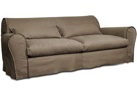 baxter sofa housse baxter sofa milia shop