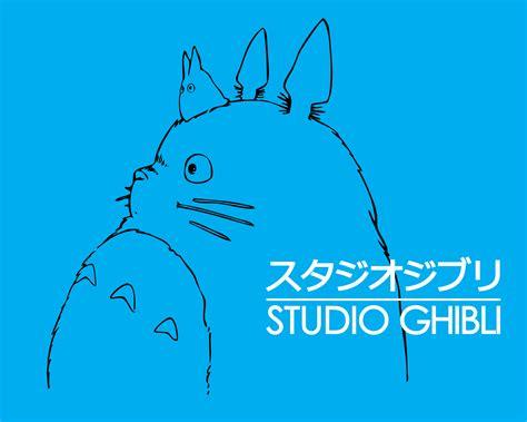 studio ghibli my top 10 studio ghibli hayao miyazaki hande s