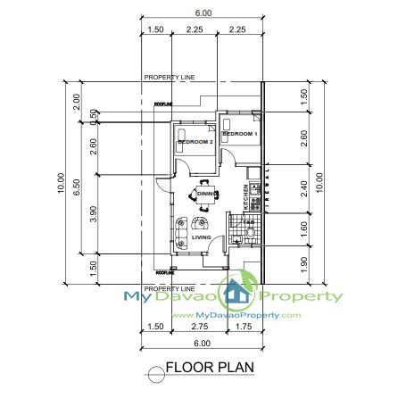 subdivision floor plan apo highlands subdivision tulip model house duplex