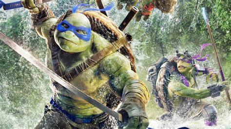 tartarughe ninja film uscita dvd calendario film uscita luglio 2016 mymovies it