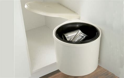 swing out waste bin swing out waste bin 10 litres architectural ironmongery