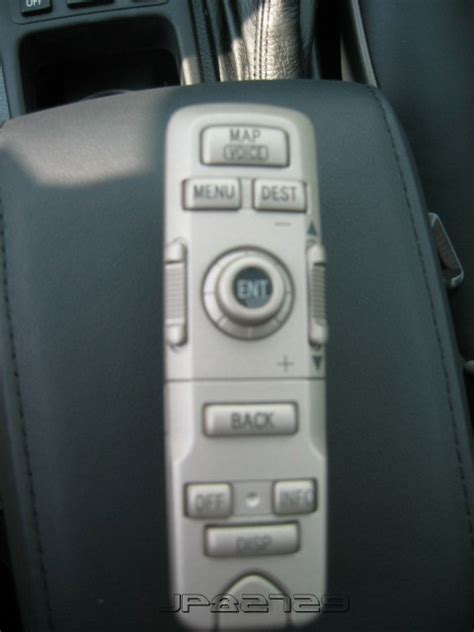 My Toyota Voice Oem Navigation W Voice Microphone Remote And