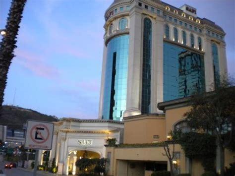 next door to casino picture of americas best value inn st louis downtown louis hotel next door fotograf 237 a de monterrey nuevo tripadvisor