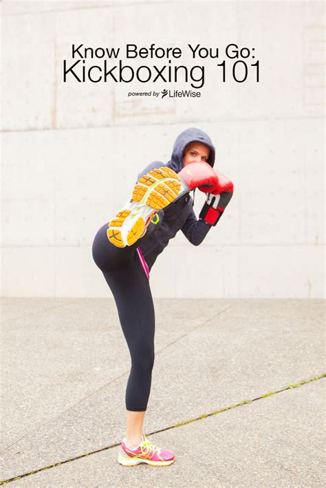 Cd Cardio Boxing Mix Piloxing Pembentukan mix up your cardio routine with a martial arts inspired workout workouts