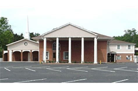 baldwin funeral home jackson ms legacy