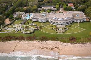 how many houses does donald trump have chachaworld trump s homes boosted his wealth