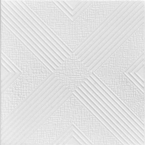 white ceiling tiles a la maison ceilings treasure 1 6 ft x 1 6 ft
