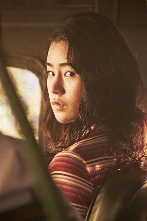 cerita film obsessed 2014 song seung heon s anguished love affair in obsessed