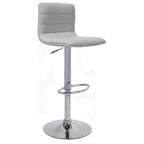 kitchen bar stools white aldo bar stool white size x 390mm x 390mm