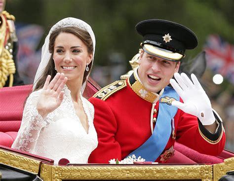 the royals kate middleton prince william news people com pictures prince william kate middleton wedding jpg