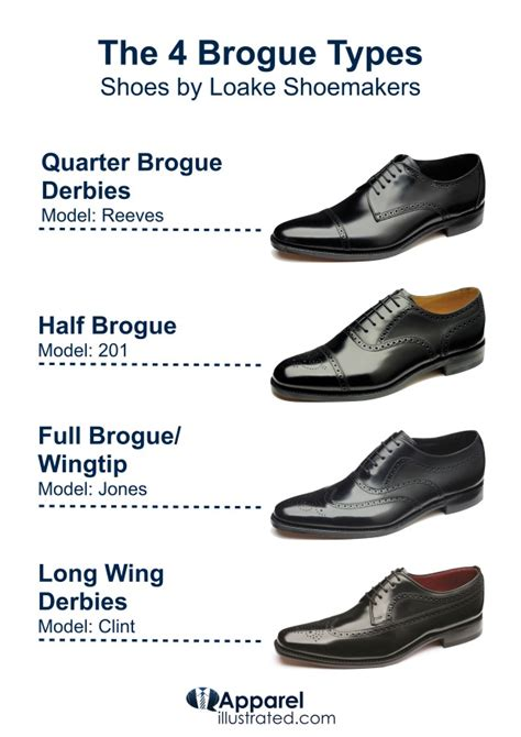 types of oxford shoes best dress shoes for how to spot quality dress shoes