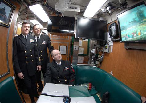 tugboat captain qualifications submarine photo index