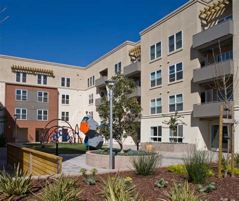 section 8 housing san mateo county 2000 delaware workforce housing and the affordability