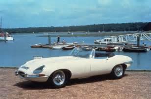 1971 E Type Jaguar Jaguar E Type Related Images Start 50 Weili Automotive