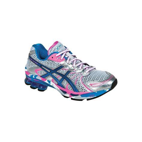 asics top running shoes asics gel sendai running shoe top heels deals