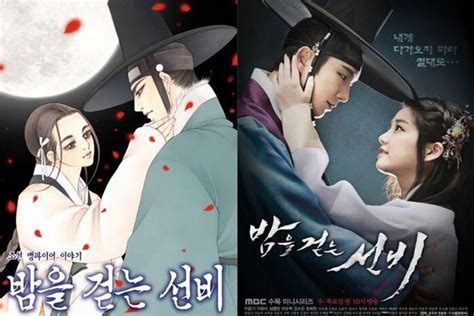 film korea webtoon korean dramas based on webtoons k drama amino