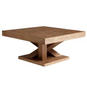 fancy buy square coffee table 0 oak sleepers tables