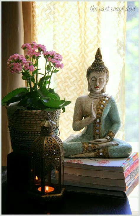 Buddha Home Decor Statues Best 20 Zen Home Decor Ideas On Pinterest Zen Room Decor Zen Room And Feng Shui