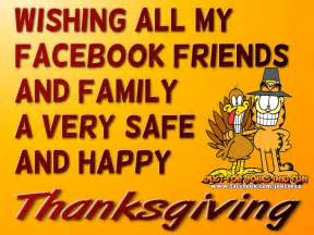 thanksgiving image for facebook gallery for gt thanksgiving funny quotes facebook