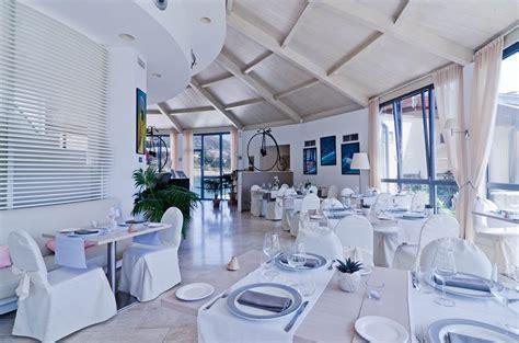 riviera dei fiori san lorenzo ristorante le camelie marina san lorenzo imperia hotel