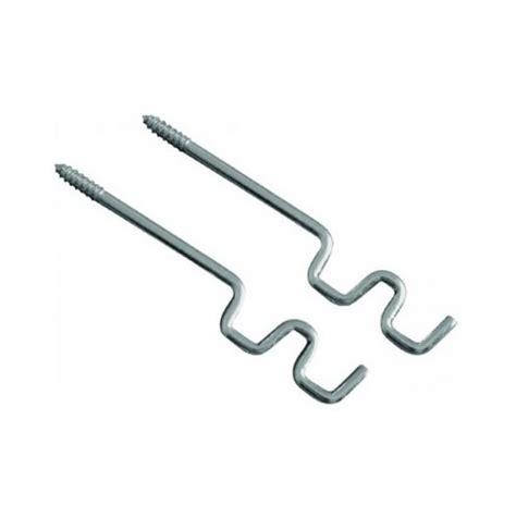 corner bracket for curtain rod corner curtain rod bracket home design ideas