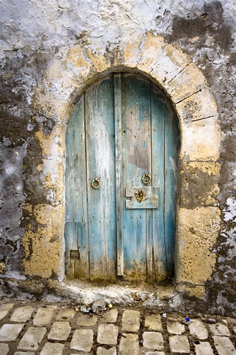 Door Photography by Buy Wholesale Digital Backdrops From China Digital