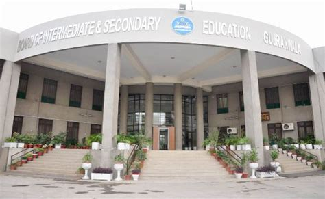 supplementary f a result 2015 bise faisalabad board 9th class result 2011 9th class