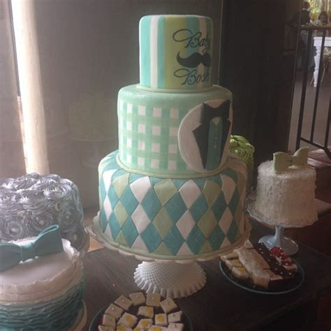 When Are Baby Showers Held by The Adrienne Bosh S Baby Shower Photos