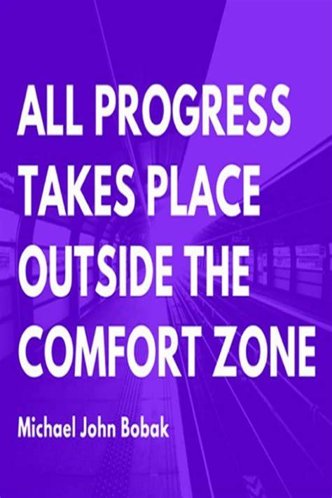 comfort zone quotes inspiration pinterest 43 best inspirational quotes images on pinterest
