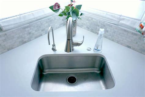 bathroom sink water filter sink water filter for bathroom water filter