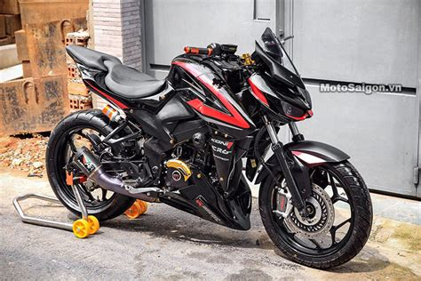 pulsar 200 ns modified newhairstylesformen2014 com pulsar 200 ns 2016 modified newhairstylesformen2014 com