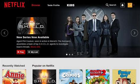 netflix home 28 images how to fix netflix error ui 800