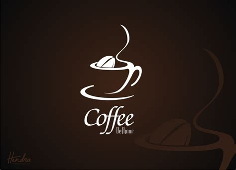 Coffee Logo Wallpaper | download wallpaper coffee download photo coffee logo