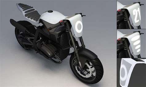 stefan tothin boxer naked konsepti motosiklet