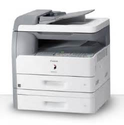 copier and printer machine canon ir1024i desktop photocopier 24ppm print copy scan