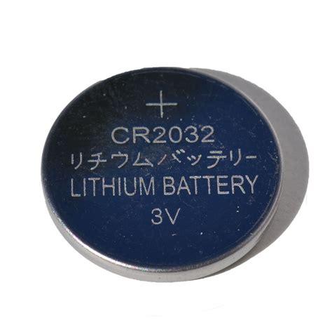 best 2032 battery cr2032 battery