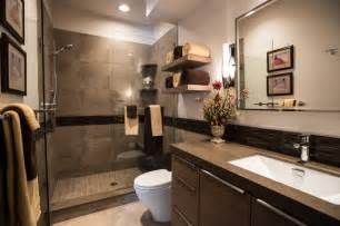 Houzz Bathroom Designs Colorado Mountain Modern Style House Contemporary
