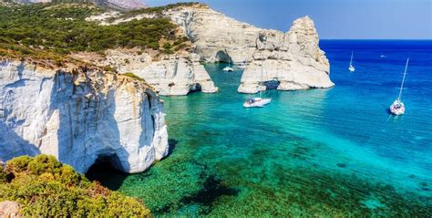 best island greece best islands for couples travelpassionate