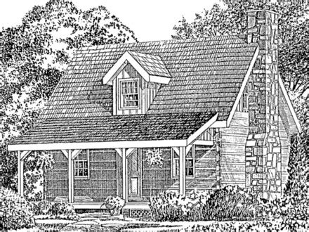 southern living cabin house plans river house plans southern living farmhouse plans southern living cabin plans