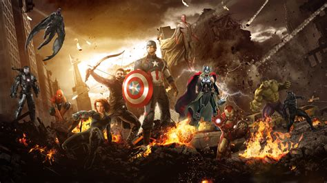 wallpaper of captain america civil war captain america civil war wallpapers images photos