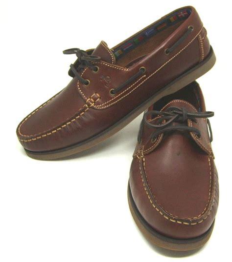 best value for money boat shoes mens boatshoes womens boatshoes deck shoes sailing