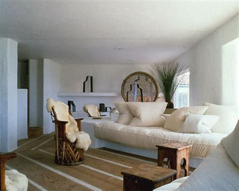 good Modern Japanese Home Decor #4: california-beach-house-7.jpg