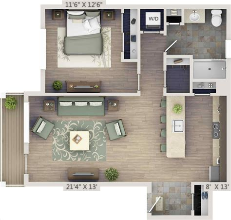 one bedroom apartments in greenville nc 2018 athelred com one bedroom apartment floor plans 3d 2018 athelred com