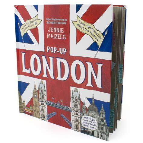 pop up london 1406321575 walker books pop up london alexandalexa