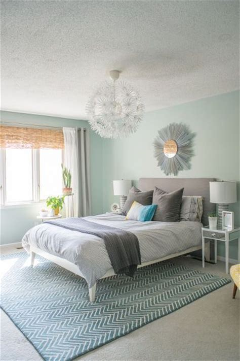 easy bedroom decorating ideas the ark 8647 best images about bedroom decor on pinterest diy