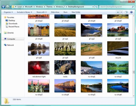 themes for windows 7 paris windows 7 wallpapers theme pack windows download