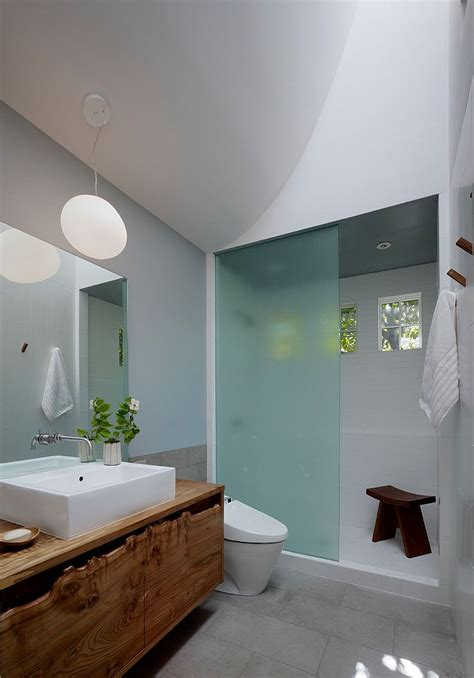 zen bathrooms salvaged style 10 ways to transform your bathroom with
