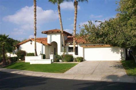 houses for sale phoenix az biltmore phoenix az homes for sale homes for sale biltmore phoenix az